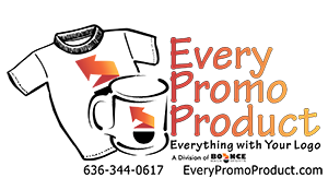 Every Promo Product